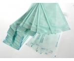 Sachets de Stérilisation Autocollants