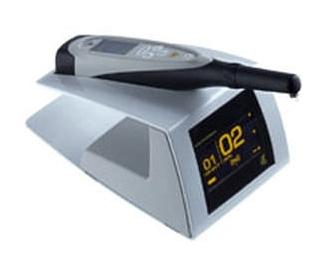 DIAGNOdent pen 2190