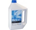 Micro 10+