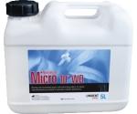 Micro 10 WD Neutraliser