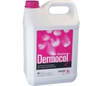 Dermocol New Colourless