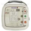 Défibrillateur externe automatisé DEF NSI Avec des fonctions intelligentes - CC8011000